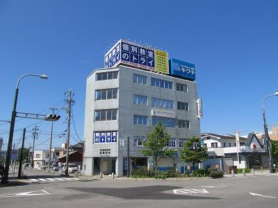 ◆仲介実績◆令和2年9月成約 武田塾西尾校様